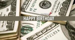 Сегодня День Рождения настоящего волшебника, мотора, совладельца и CEO Magic Box Association — Виктора Лиходько!
